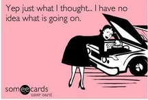 Humor  / by Emily Beck