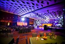Creative Visions Transformations / Cool and creative event creations! / by Creative Visions