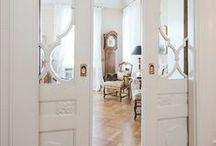 Future Home Ideas / by Arianna Belle