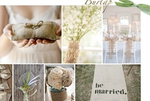 Wedding / by Jan Norman