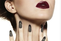 Nail art & styles / by KlikkMilly Magazine