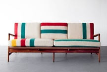 Furniture / Furnishings / Fittings / by t .