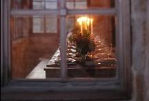 ::holidays:: / by Hannah Van Deusen