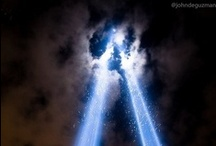 9/11 Always Remember / by Monica Reed