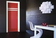 Interior Designer Doors / Interior designer doors for less. An eye for quality in contemporary interior designer doors is likely what brought you here.  / by 27estore.com