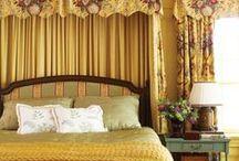 Stunning Bedroom Ideas / by 27estore.com