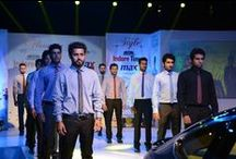 Youth Style Icon 2014 Finale / The much-awaited result is here Max lovers! CONGRATULATIONS to the Youth Style Icons 2014! Great going guys... :) / by Max Fashion India