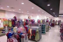 Max Fashion - New Store Launch at Mangalore / Rush now to the new Max Store at The Forum Fiza Mall - Pandeshwar and avail exciting inaugural offers..!! / by Max Fashion India