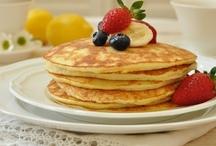 Breakfast / by Delicious Happens