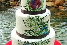 Assassinate the Cake / by Miranda Whitaker