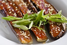 Recipes to try - Asian / by Jan Edwards