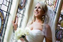 Weddings / by Photo.net