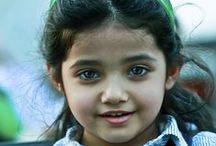 Children / by Photo.net