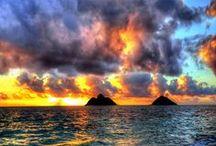Sky / by Photo.net