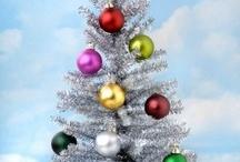 Christmas / by Lisa Barringer