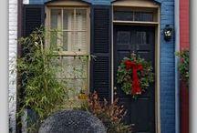 Doors & Windows / by Photo.net