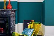 |  . i N  .  t E r i O r S  | / ' The Invention of the Past ' - Studio Peregalli / by .  a T h A n A s S i O s | b O u L o U k O s  .