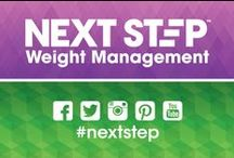 Next Step / No more fads. just facts. Introducing our new personalized weight management system from the Vitamin Shoppe!  Learn more here: http://bit.ly/NextStepYT  #nextstep #fitness #health #diet #nutrition #healthy  Shop now: http://bit.ly/nextstepVS / by The Vitamin Shoppe