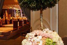 Wedding Details / by Caroline Carter
