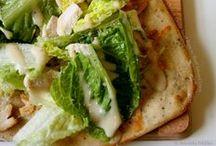 Pie Recipes (Sweet & Savory) / Dessert pie,pizza pie, savoury pie / by Anyonita Nibbles
