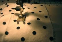 Sew Nifty! / by Rockabilly Belle