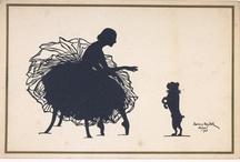 Ballet / by Mafalda