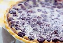 Easy Dessert Recipes / by ALL YOU Magazine