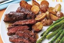 Get Grilling! / by ALL YOU Magazine
