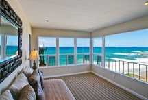 Beach House / by Carol Bencivenga