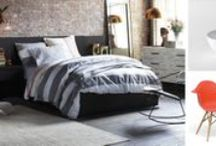 Home Ideas / by ALL YOU Magazine