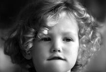 Curly Cuties / by DevaCurl