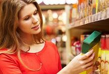 Shopping Tips and Tricks / by ALL YOU Magazine