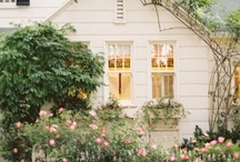 future home / by emily breloff