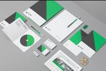 Design: Editorial, Typography, Logo / by Jorge Loureiro
