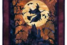 Witch / by Loar Zour