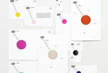Identity Design / by Robin Liu