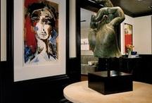 Interior Design II 2 / by Isabel Lugo