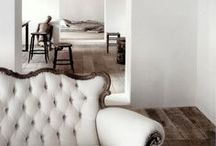 home decor / by Celine