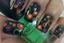 Finger Painting / by Jonelle Cochran