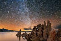 Starry Starry Night / by Jonelle Cochran