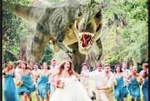 """SOMEDAY"" Wedding Ideas for Brogan! / by Valerie Carmichael-Woosley"