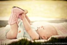 babies&children <3 / by Kalynn Brooks