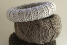 Crochet / by Jennifer Begley