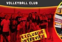 CI Clubs & Organizations / by CSU Channel Islands
