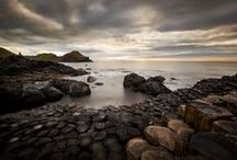 IRLAND / by Oelwein / Les images