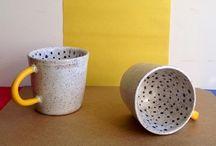 Ceramica / by Alissa Goss