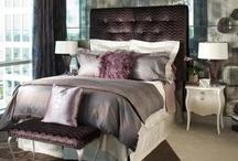 Home: Design/Decor/Ideas / Home decor items and ideas / by Samantha Busch