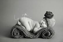 Future Babies / by Samantha Busch