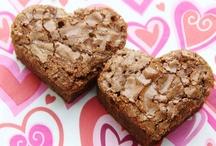 Nutella Love <3!! / by Melina D'Antona Ogershok