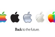 iPhone~iPad~Mac / Apple <3 / by Melina D'Antona Ogershok